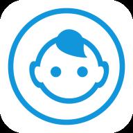 班级小管家appv0.8.2 最新版