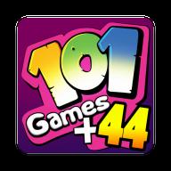 解压游戏合集v1.0.6 安卓版