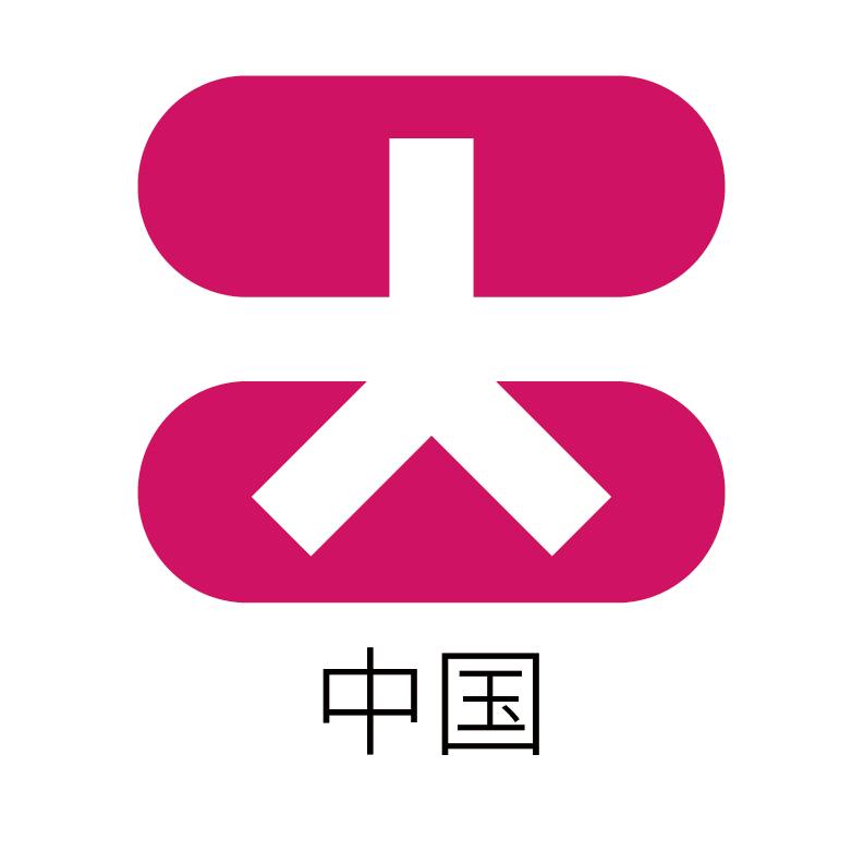 大新银行appv1.0.0 官方版