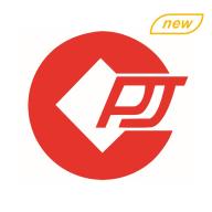 盘锦银行appv3.15.0 手机版