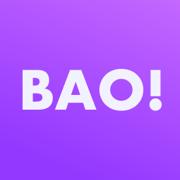 爆BAO语音v1.0 安卓版