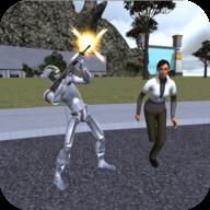 战争幻想之王v1.1 安卓版