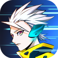 荒野追击游戏v0.8.0 正式版