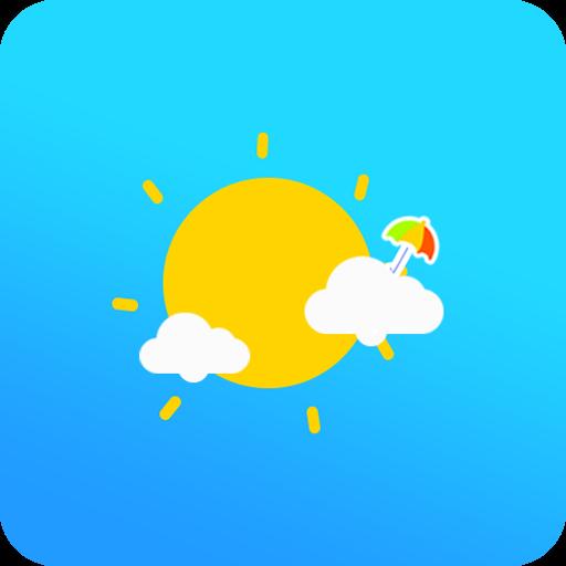 懂天气极速版v1.2.4 最新版