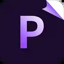 ps修图软件v1.0 最新版