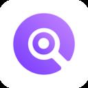 奇音秀语音v1.0.0 安卓版