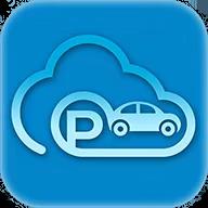 吉林好停车appv1.0.1 最新版