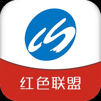 智慧鲁山appv5.8.5 最新版