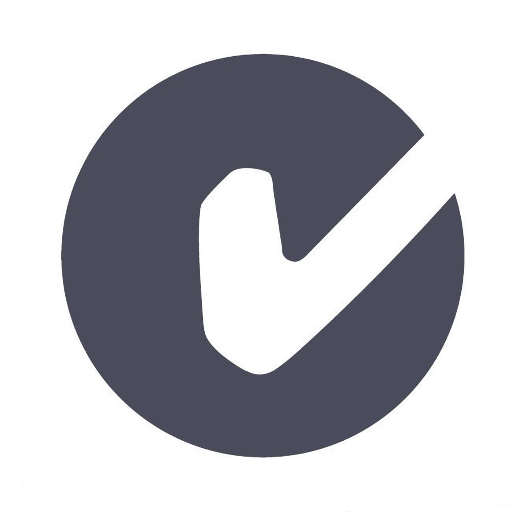 车奇出行appv1.0.0 最新版