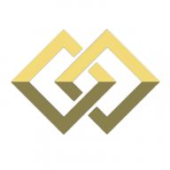 U拼app(拼赚购物)v1.0.0 最新版