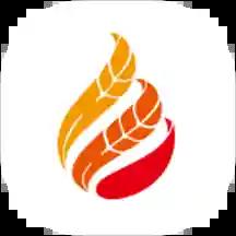 川酒商城appv1.0.0 最新版