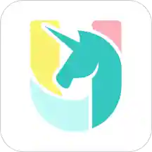 UniKids园丁Appv3.1.2 安卓版