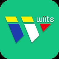 WiiWear手表v1.1.0.0 最新版