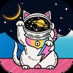怪异猫解谜v2.0 安卓版