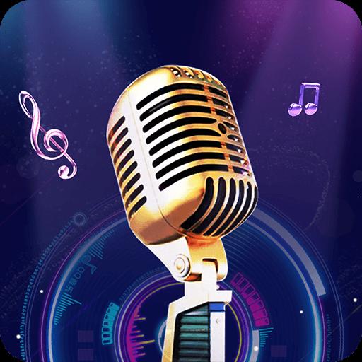 猜猜什么歌appv1.102 最新版