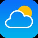 天气预告v5.0.0 最新版