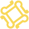 祥和悦动v1.0.0 安卓版