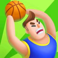 沙雕篮球先生v1.2 最新版
