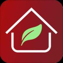 智慧茶仓系统-智慧茶仓app下载v1.5.2 安卓版