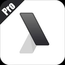 智慧前台app博卡v2.0.9 安卓版