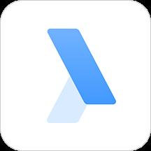 博卡智慧收银台软件v1.9.4 安卓版