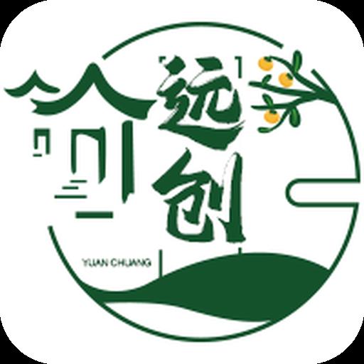 远创民宿appv1.3.7 最新版