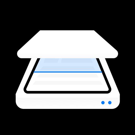 AI扫描仪v1.0.1 免费手机版