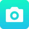 小奕AI相机v1.0.1 最新版