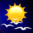 我的都市天气App下载v5.4.13 安卓版