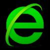 360浏览器安卓版下载v9.1.1.006 官方版