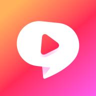 优物视频appv1.0.2 最新版