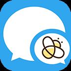 小蜜语音聊天v1.6.0 手机版