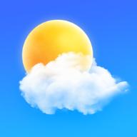祥瑞天气v1.1.4 安卓版