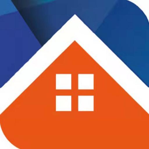 佳装客appv1.0.0 最新版