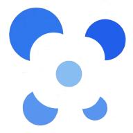 OkExcel(办公软件学习)v1.0.0 官方版