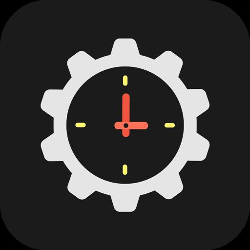 手机时间管理appv1.00.01 免费最新版
