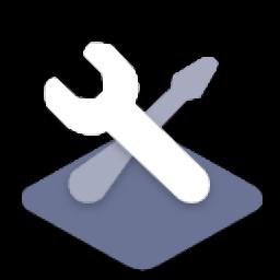 WPS Office综合修复配置工具