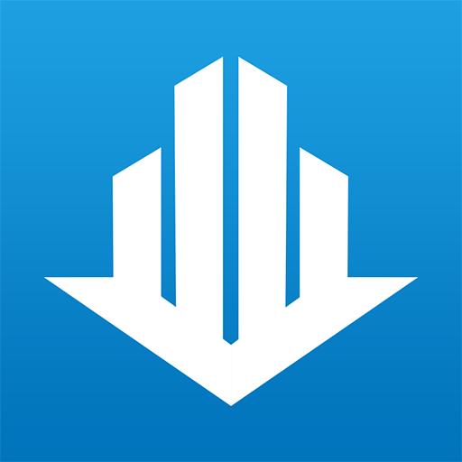 中筑网appv1.0 最新版