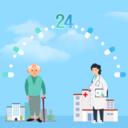 慢病用药管家v1.0.0 安卓版