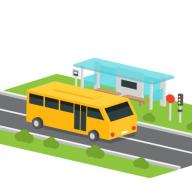 正点公交v1.0.0 手机版