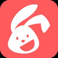 淘券兔appv1.0.0 最新版