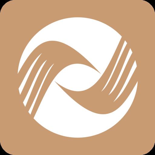 桑竹农当家v1.0.0 安卓版