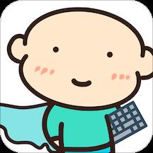键盘侠不折叠输入法app