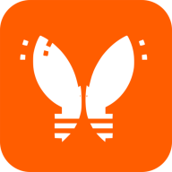 登科志愿appv1.0.0 最新版