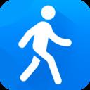 全民走路计步v2.0 最新版