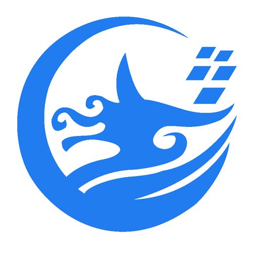 链上律合同平台appv1.0.0 最新版