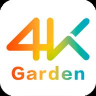 4K花园TV破解版v3.7.3.4 2021最新版