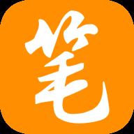 新笔趣阁书城v1.0.0 安卓版