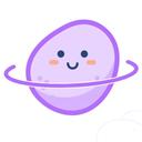 土豆星球v1.0.2 最新版