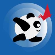 滚动熊猫v1.0.1 安卓版